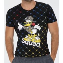 T/ Shirt squad