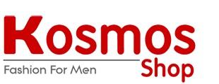 Kosmos Shop